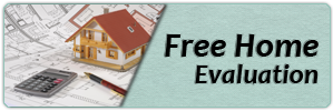 Free Home Evaluation, Marc Freeman REALTOR