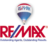 RE/MAX Coast Mountains (Terrace Branch)