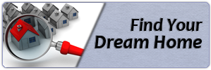Find Your Dream Home, Marc Freeman REALTOR